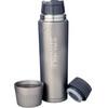 Primus TrailBreak Vacuum Bottle - Stainless 1.0L (34 oz)